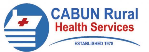 CABUN Tests for COVID-19
