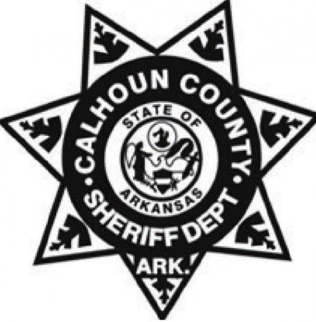 Local Law Enforcement Implements New Policies