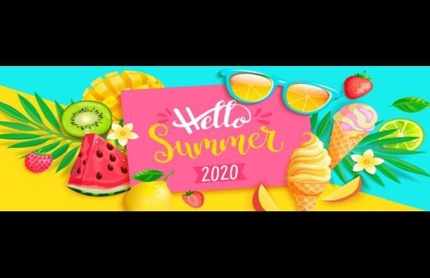 Calhoun County Library to Host Virtual Summer Reading Program