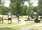 Hampton City Park Reopens
