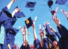Hampton Announces New Graduation Date