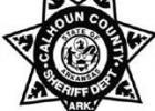 Attempted Murder Suspect Turns Self In, Multiple Drug Arrests Made