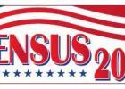 US Census Bureau Taking Applications