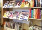 Over 50 Magazines Now Available with Your Library Card