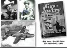 Gene Autry and WWII