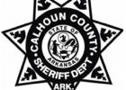 CCSO Responds to Shooting, Investigation Still Ongoing