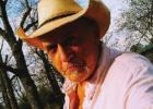 Warren Dwayne Clemens